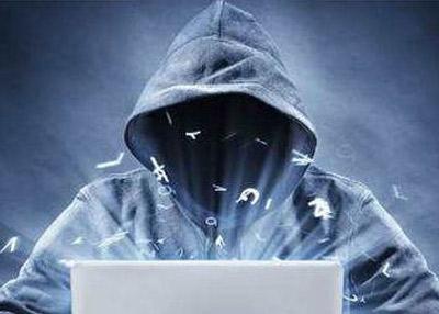 网络安全专家提醒:Mac也有可能被勒索