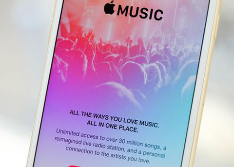郭明琪:苹果计划推出高端头戴式耳机 预计今秋上市