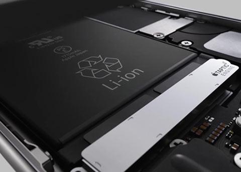 iOS13隐藏功能:学习用户充电习惯保护电池