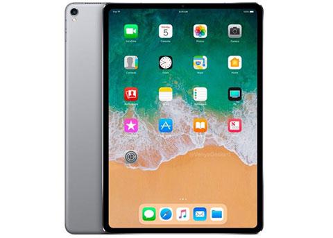 2018年iPad Pro或搭载超强A11仿生芯片