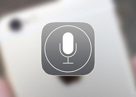 Siri进军大荧幕 出演《乐高蝙蝠侠大电影》