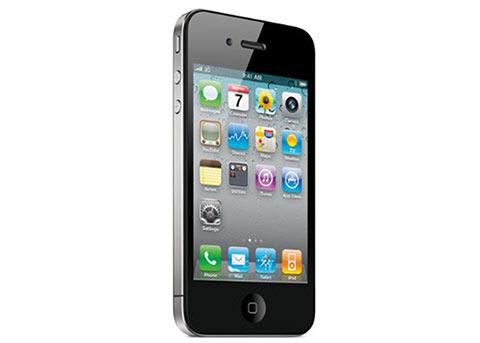 老设备迎来春天!苹果为旧机型发布iOS9.3.6/10.3.4