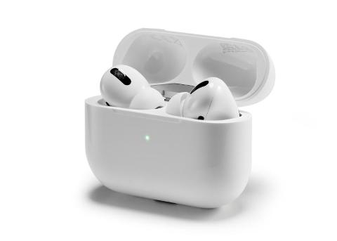 苹果AirPods无线耳机被指侵犯Gwee的磁吸式收纳充电专利