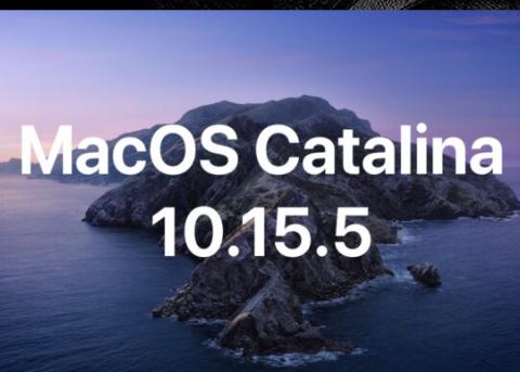 """苹果调整macOS更新细节:""""--ignore""""命令失效 无法隐藏更新通知"""