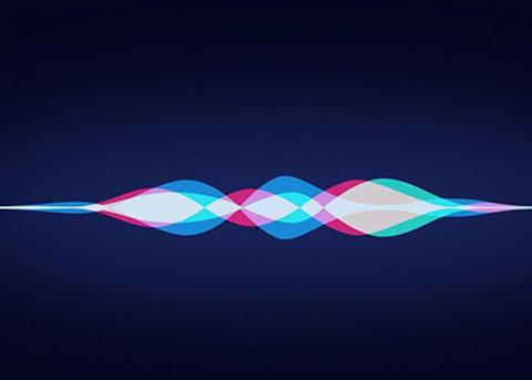 苹果Siri曝漏洞:无需密码直接禁用蜂窝数据