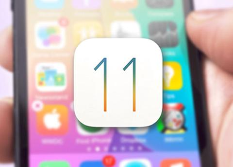 苹果正式发布iOS11第二个公测版 你想要体验吗?