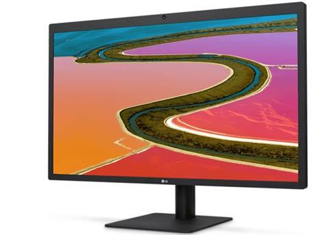 传苹果正在开发8K显示器 为了新的Mac Pro