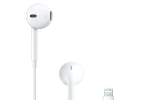 iOS 14.2代码表明iPhone 12不再随机附赠EarPods,售价可以更低