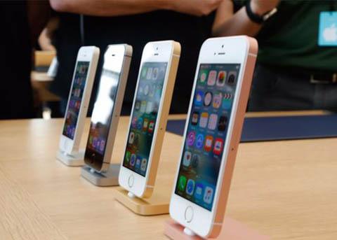 iPhone SE港版价格如何?港版iPhone SE是全球通吗?
