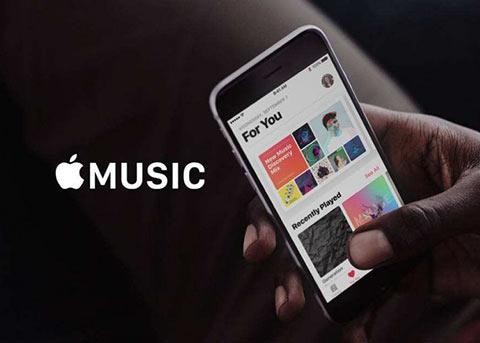 iOS11大改AM的社交功能 很多人说很赞