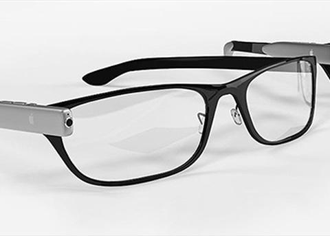 苹果正招募3D图形界面工程师,为AR眼镜做准备