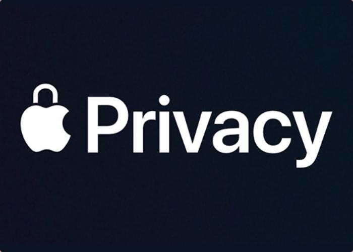 下周的iOS 14.5系统更新将引入更严格的App隐私追踪防护政策