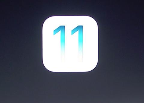 如何升级iOS11开发者预览版?iOS11测试版描述文件下载