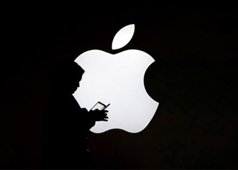 苹果宣布开源FoundationDB 旨在建立一个开放社区