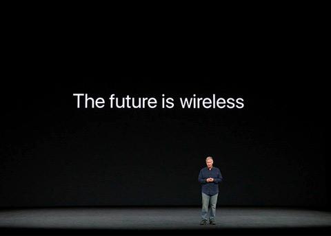 避免iPhone电池老化快 应该放弃无线充电吗?