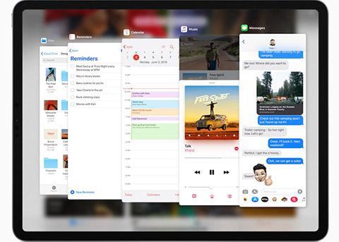 iOS13这六个实用小功能 你知道吗?
