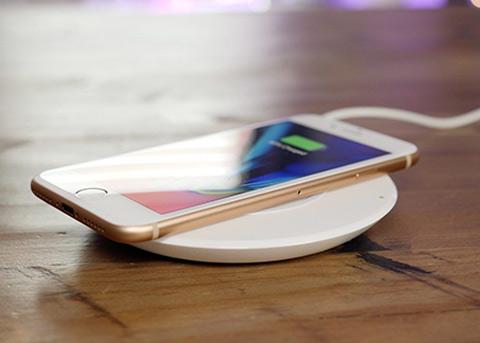 除了专利诉讼 高通还寻求iPhone进口禁令