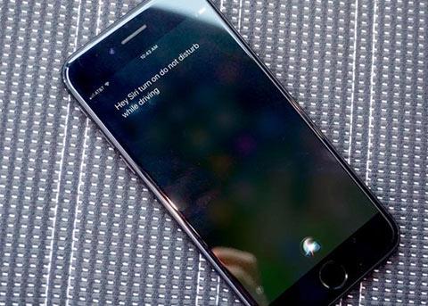 iOS11表明iPhone8可能无实体Home键