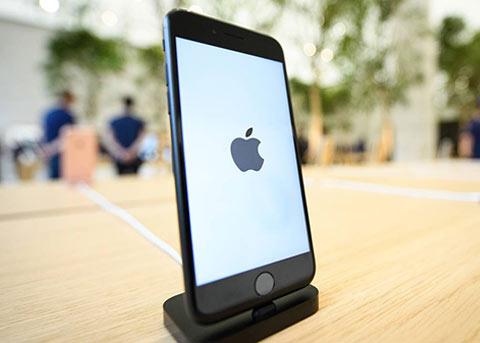 苹果在印度停售四款低端iPhone 新入门机为iPhone6s