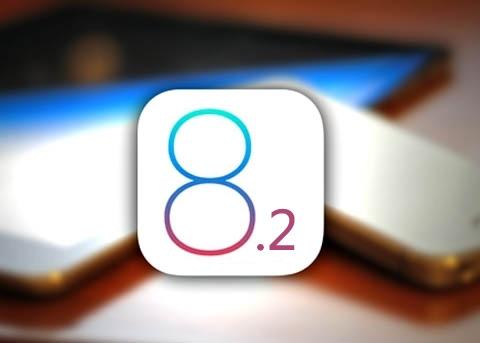 iOS8.2beta5官方下载地址汇总(需开发者账号)
