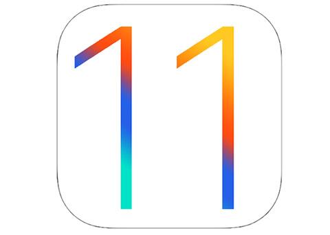 iOS11直接开放文件管理?File已悄悄上架苹果App Store