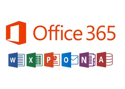 Office 365云服务将于10月停止对Mac端微软Office 2016的支持
