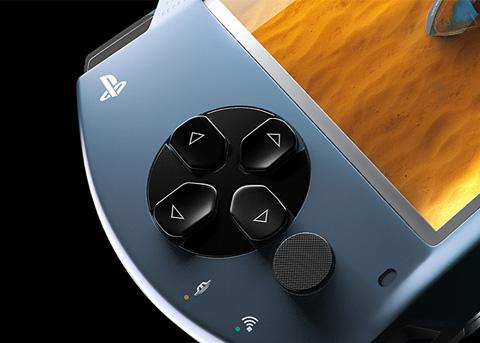 无需越狱让iPhone变身掌机,教你如何在iPhone上玩PSP游戏 | 玩机
