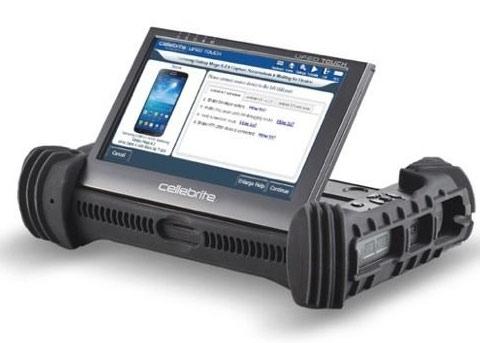 FBI破解iPhone 5c的技术可能来自越狱工具