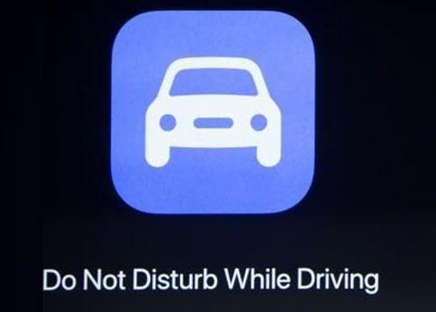 iOS11中新加入的DNDWD功能要这么用