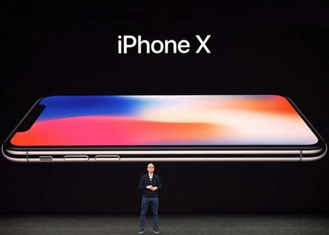 iPhone X有望在2018年推出廉价版 你怎么看?