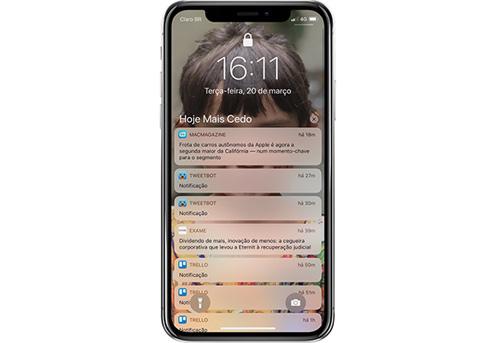 Siri又闯祸了,锁屏状态下将隐藏的信息读出来