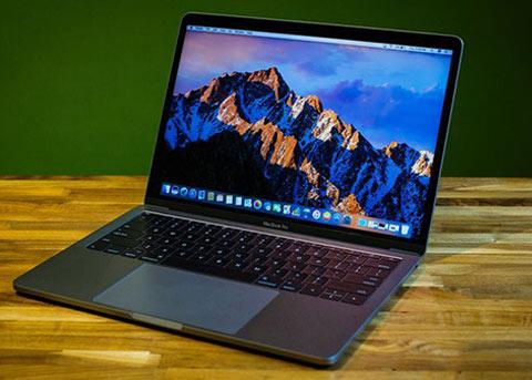 英特尔背锅?13英寸MacBook发布或延迟