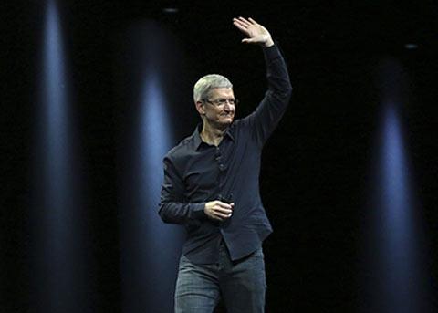 预测靠推理:新款iPhone可能在9月12日发布