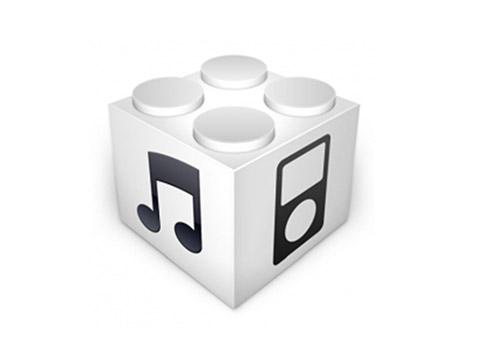 苹果停止iOS 12.0系统验证,升12.0.1后无法降级