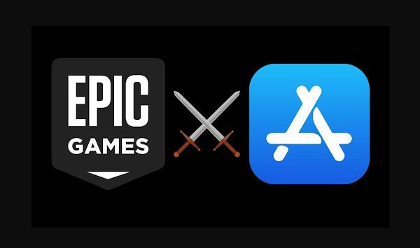 """库克对苹果员工表态:Epic诉讼后""""期待继续前进"""""""