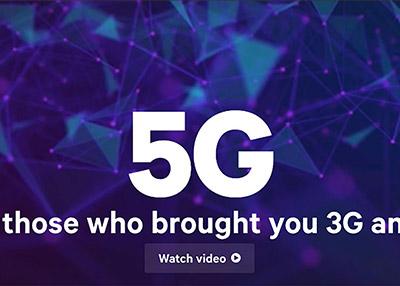高通降低5G技术授权费,希望能吸引苹果和其他厂商