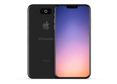 外媒:苹果必须推出一款有中国特色的iPhone手机