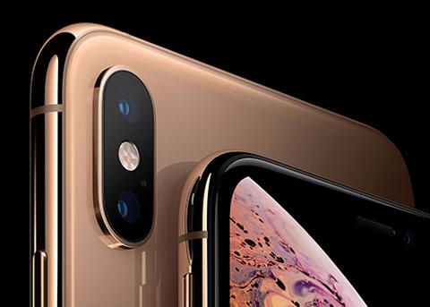 iPhone在中国售价再度大跌:XS系列最高降1700元