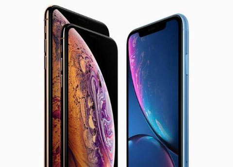 分析师:iPhone的生产并没有受到禁令影响
