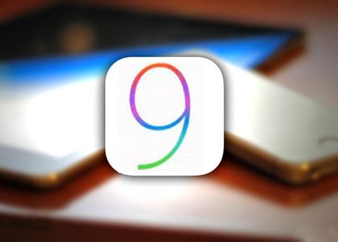 iOS9.3.2公测版发布,重点修复iOS9.3漏洞