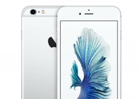苹果不忘iPhone 6等老机型:推送iOS 12.4.9正式版