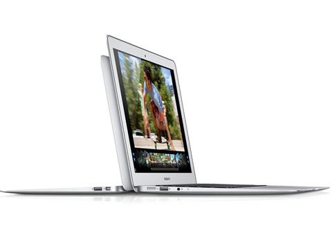 苹果今年将发四款入门产品 价格都在这了