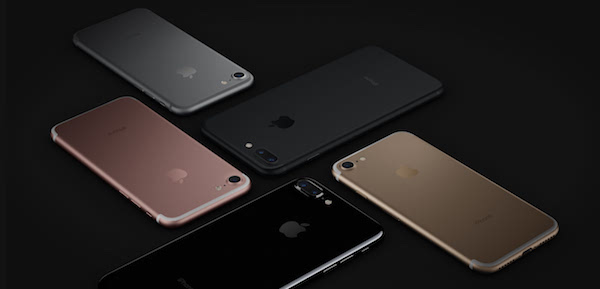 iPhone 13发布后苹果封闭所有ICCID 黑解有锁机无法激活