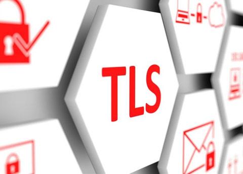苹果等巨头宣布2020年弃用TLS 1.0/1.1协议
