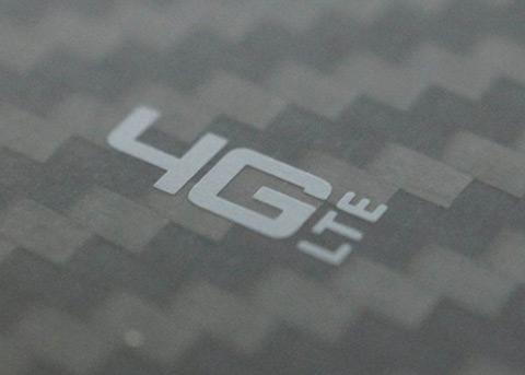 中国4G用户达8.36亿 这是苹果的一个机会