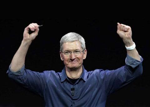 苹果AR眼镜 未来或面临众多挑战