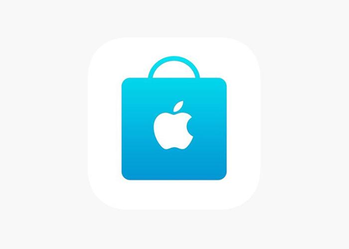 苹果从在线商店当中移除所有用户评论,原因未明