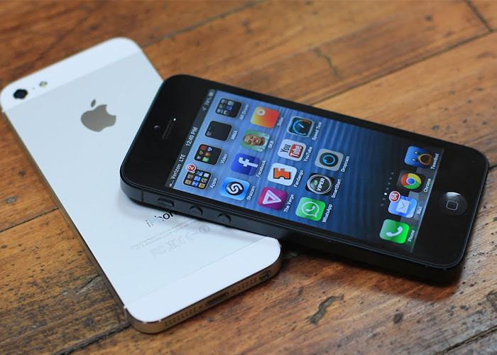 苹果为旧设备推送安全更新:iOS12.4.2发布,适用于不兼容iOS13的设备
