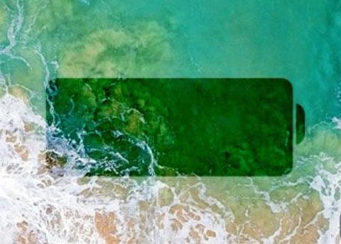 据说iOS11 beta7优化了电池续航 你有感觉么?