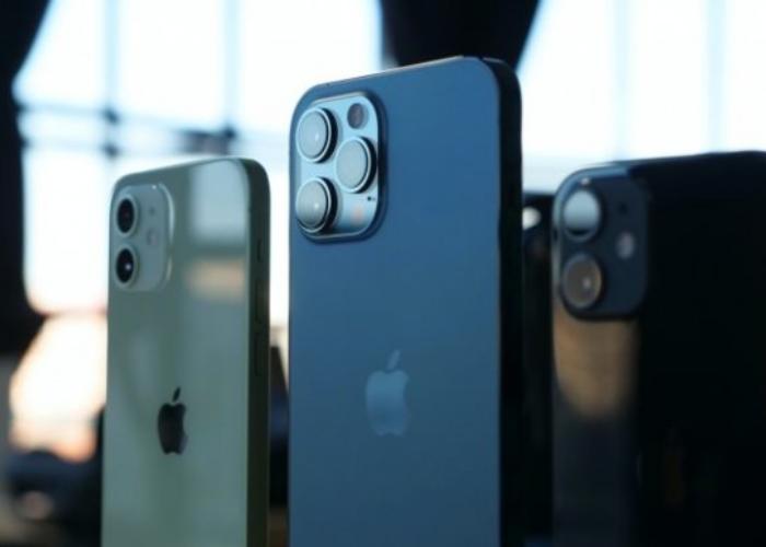 苹果回应iPhone安全隐患:入侵需高成本,对多数用户没威胁